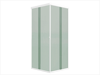 box-de-4-hojas