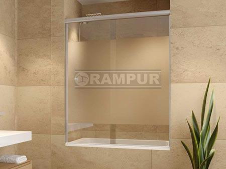 Rampur cat logos mamparas de ba o box ducha - Mamparas con dibujos ...