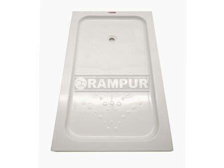 Rampur cat logos mamparas de ba o box ducha Receptaculo ducha a medida